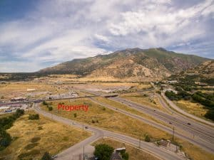 2599 South Weber Dr, South Weber UT 84405
