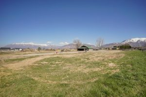 2449 W 3440 S, West Haven UT 84401