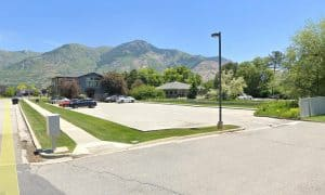 2284 N 400 E, North Ogden UT 84414