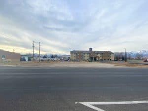 195 N Commercial St, Morgan UT 84050